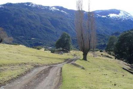 trekking doble druce de los andes patagonia 02.JPG