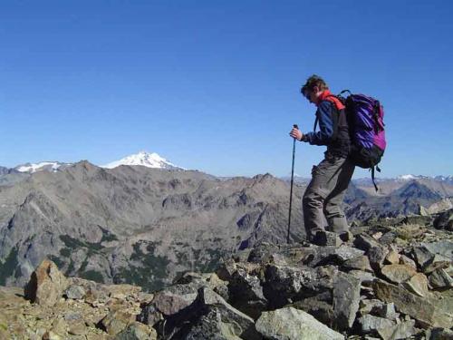 trekking doble druce de los andes patagonia 04.JPG