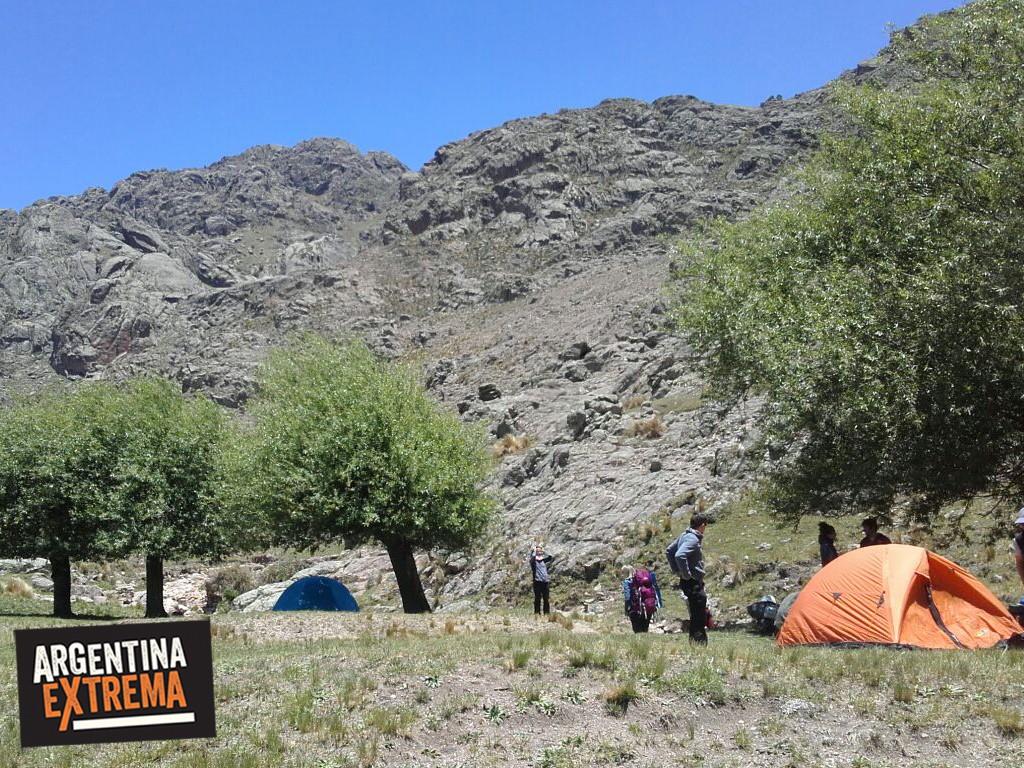 trekking en los gigantes cordoba 595