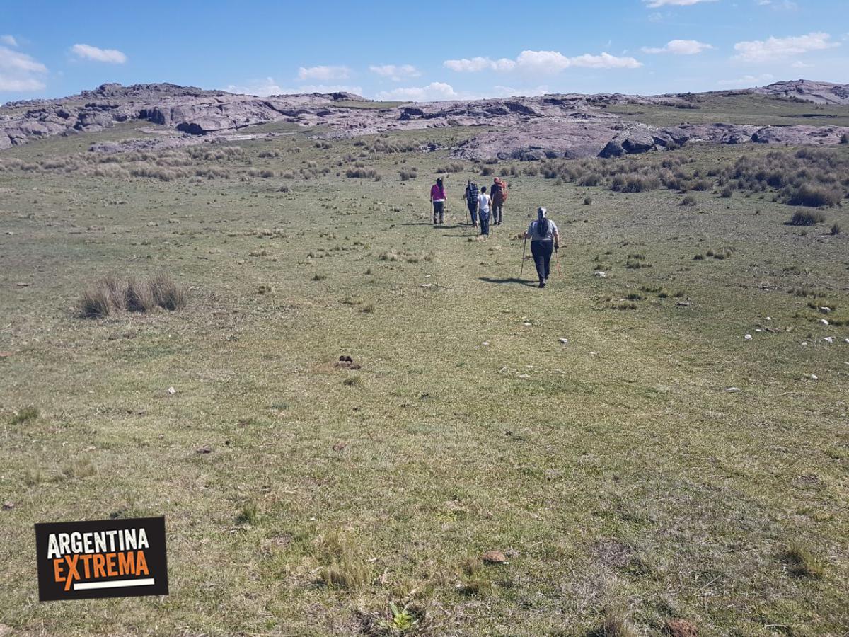 trekking en los gigantes cordoba 854