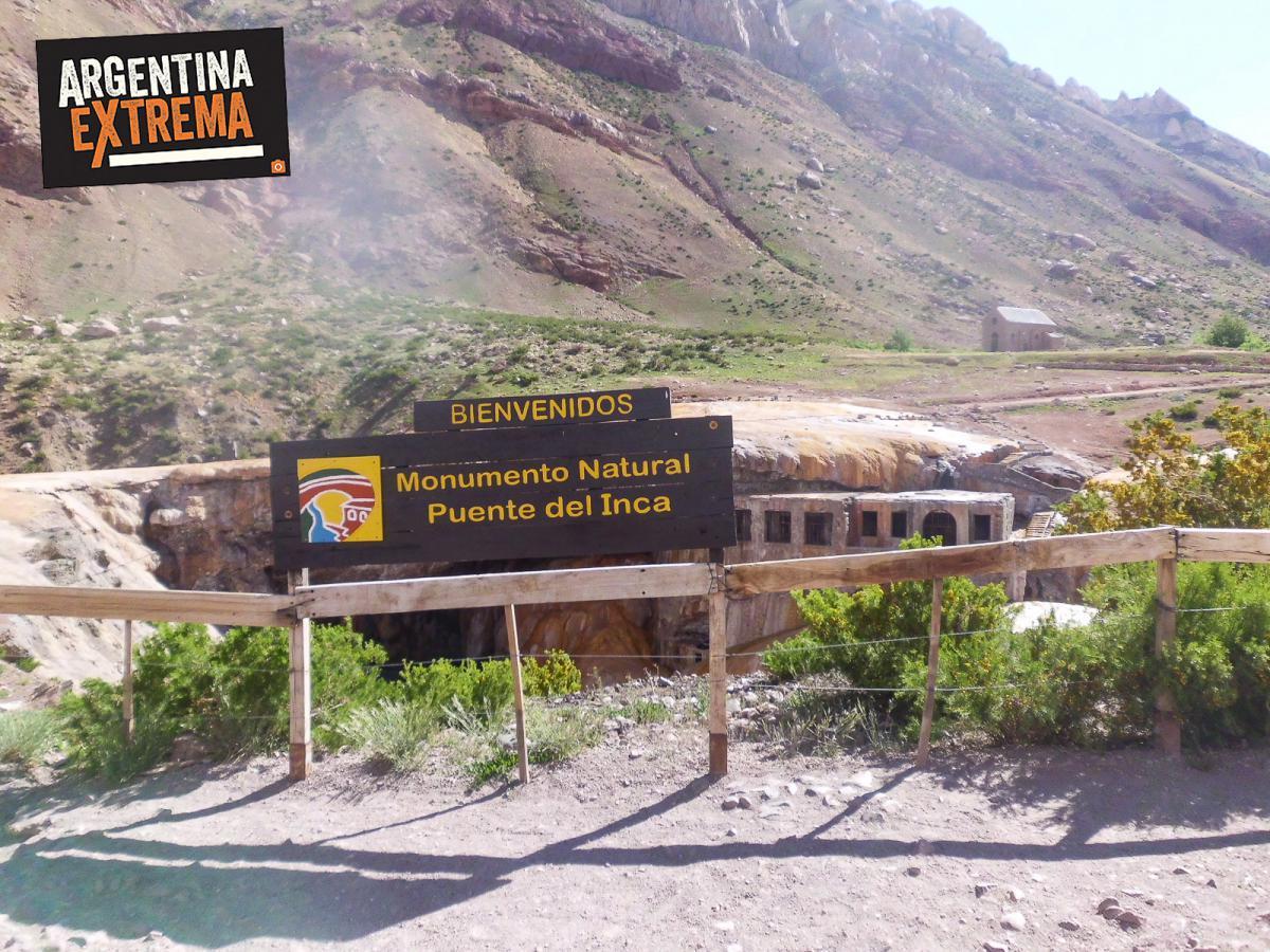 trekking largo cara oculta de aconcagua cara este a plaza argentina 427