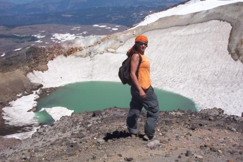 trekking multiaventura en caviahue 03