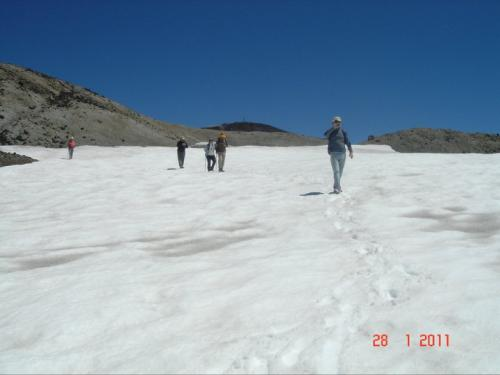trekking multiaventura en caviahue 04