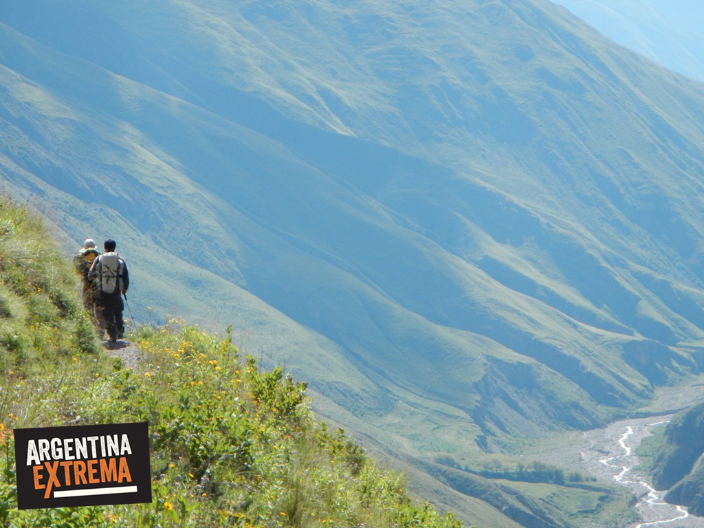 trekking nevado de chani 380
