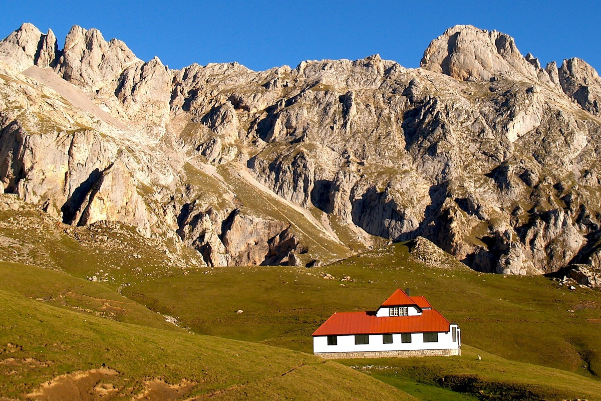 trekking picos europa argentinaextrema 004