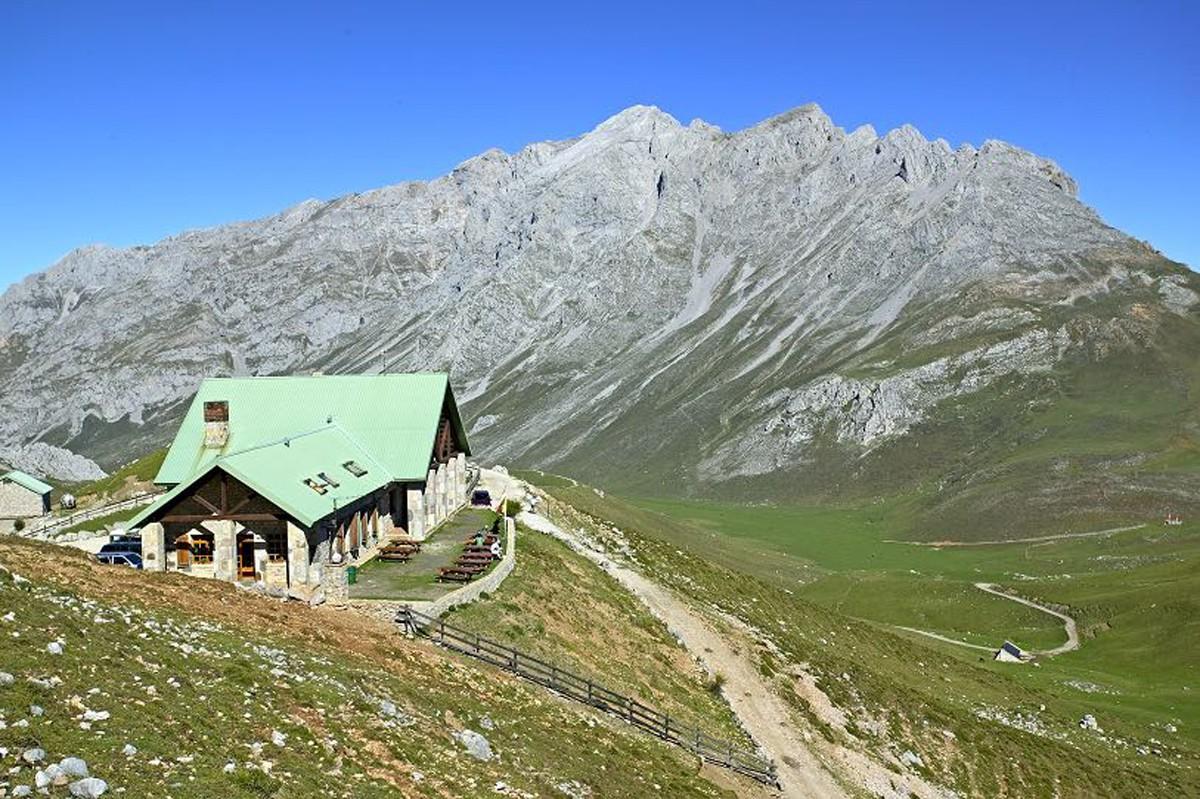 trekking picos europa argentinaextrema 005
