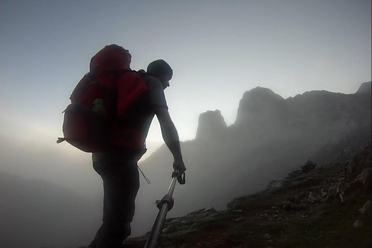 trekking picos europa argentinaextrema 006