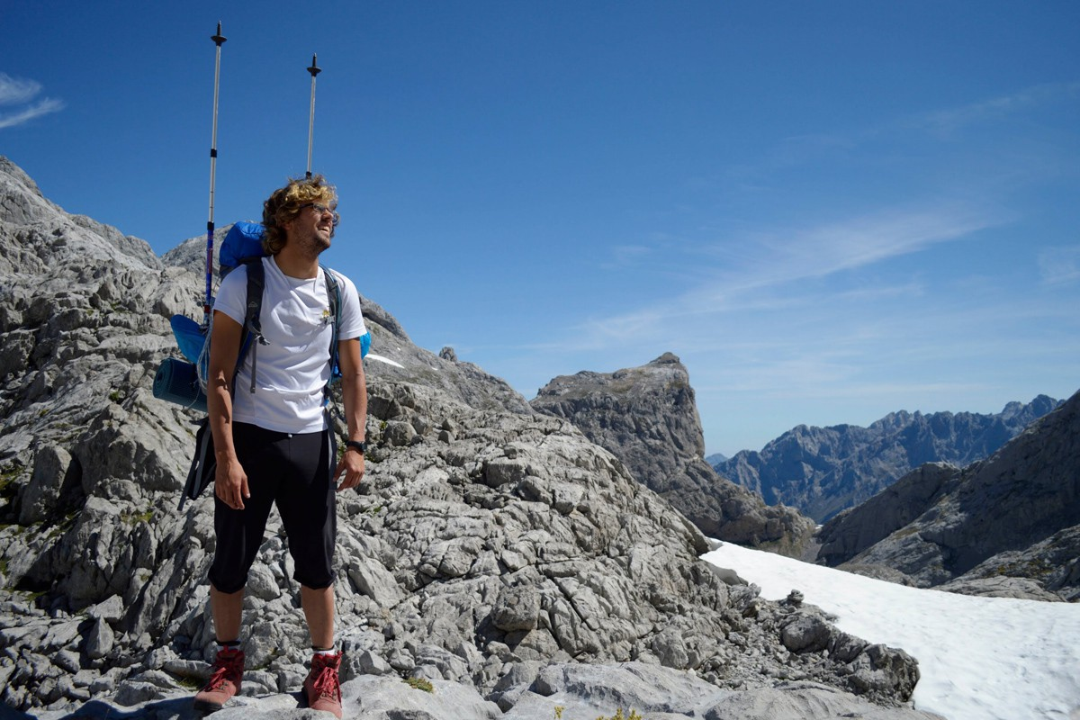 trekking picos europa argentinaextrema 007
