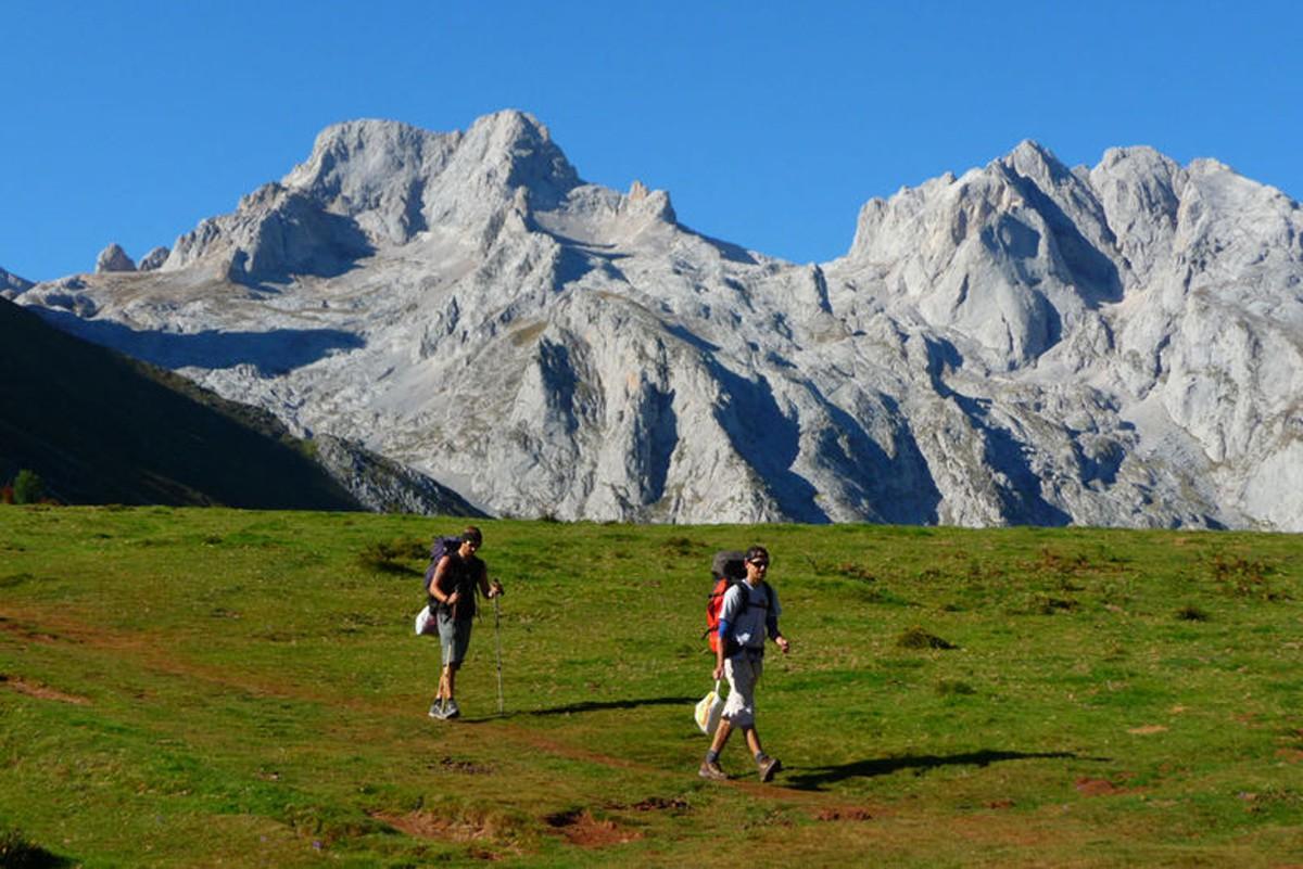 trekking picos europa argentinaextrema 009