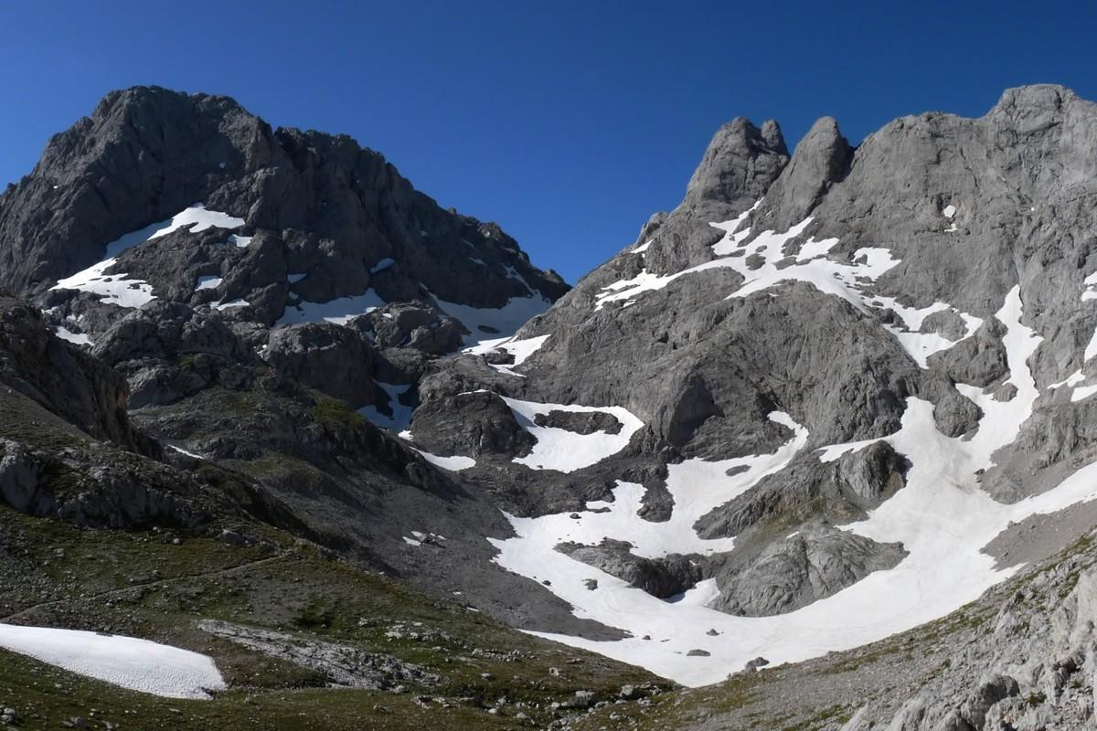 trekking picos europa argentinaextrema 011