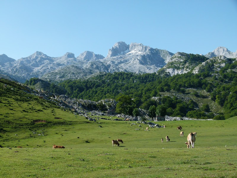 trekking picos europa argentinaextrema 013
