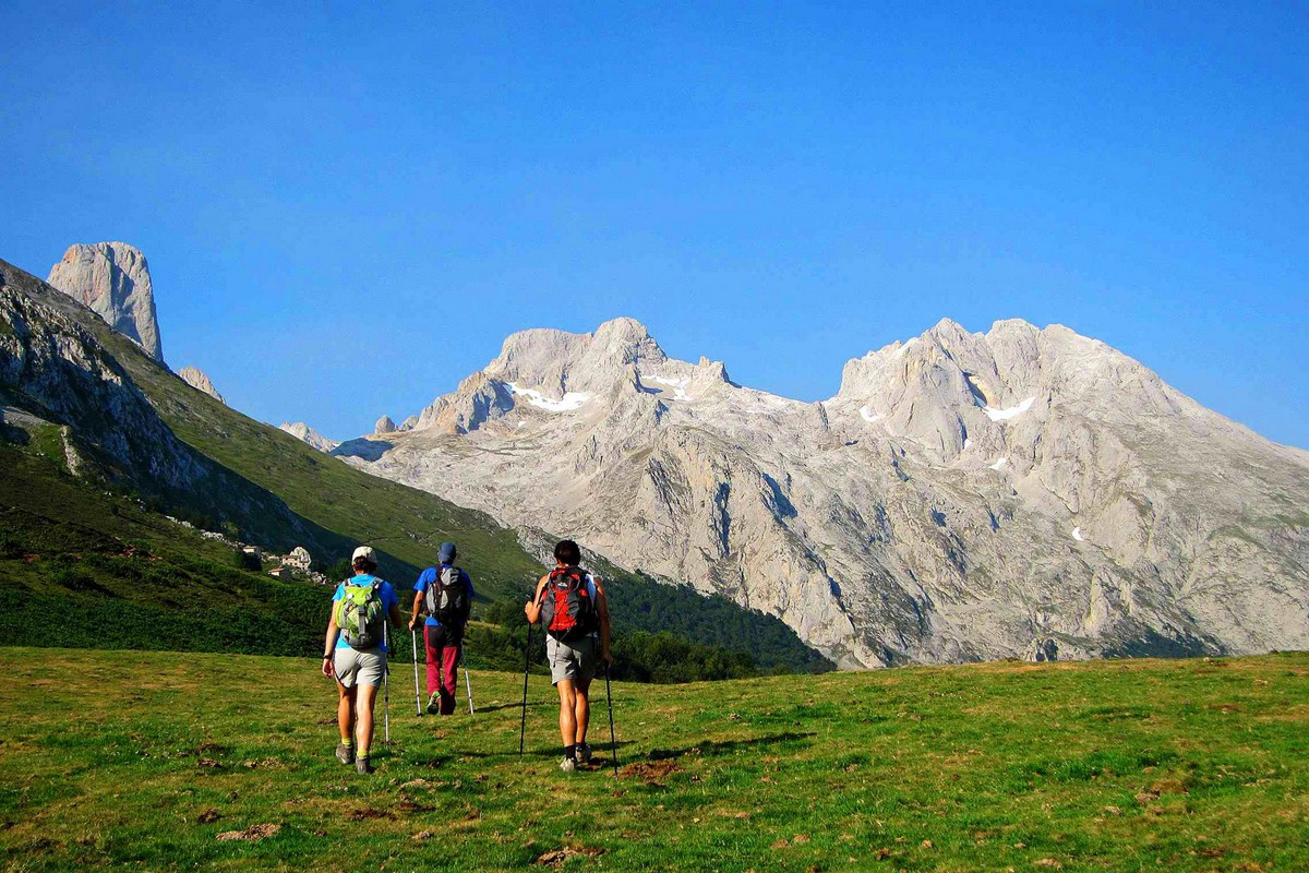 trekking picos europa argentinaextrema 014
