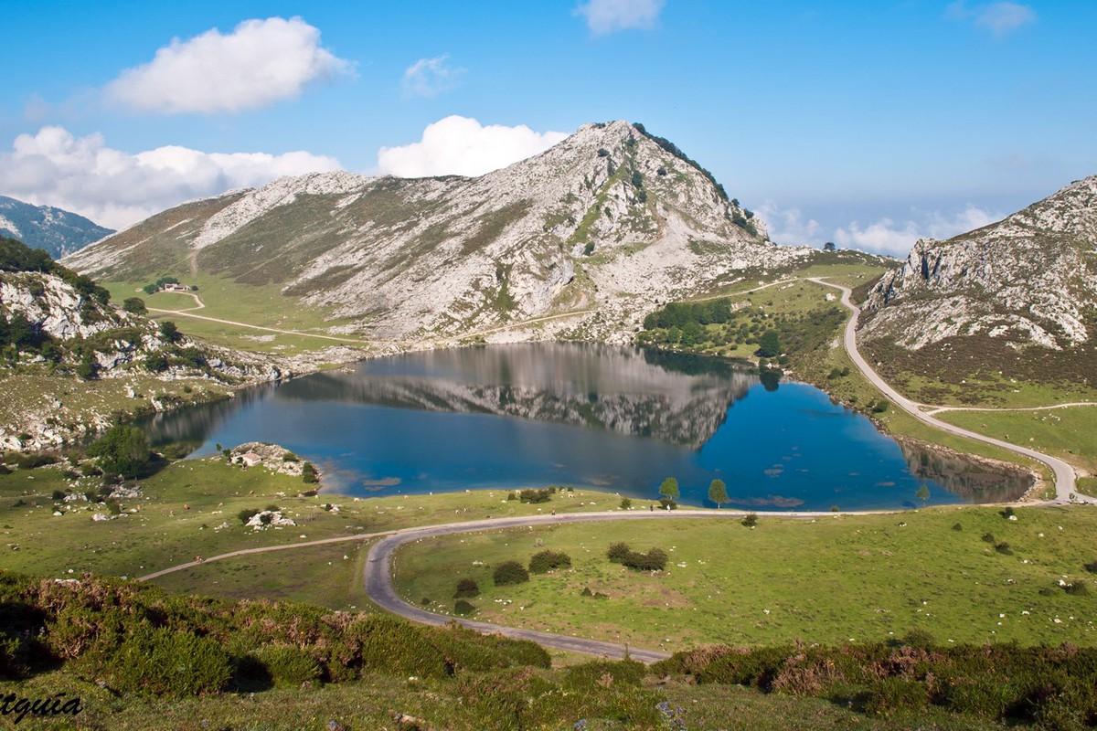 trekking picos europa argentinaextrema 015
