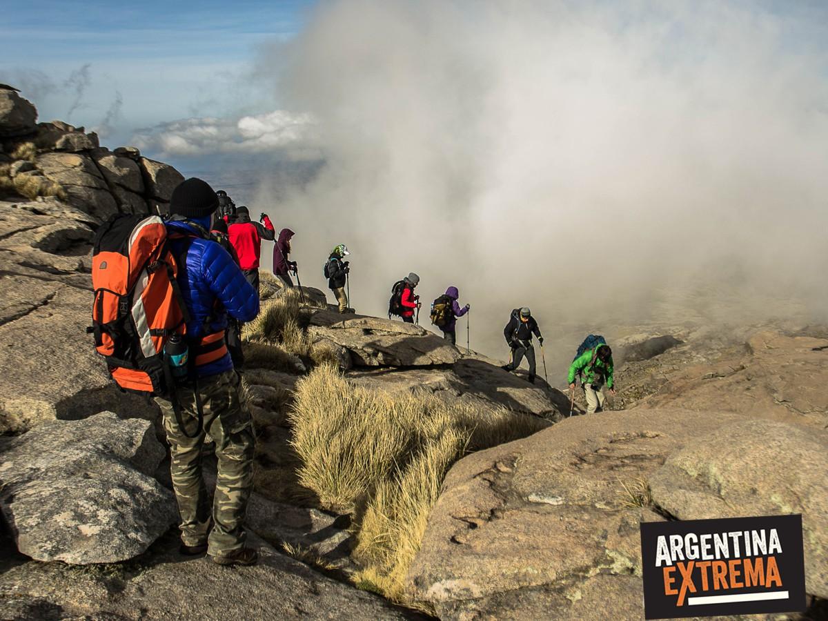trekking y ascenso cerro champaqui top 10 clasicas 503