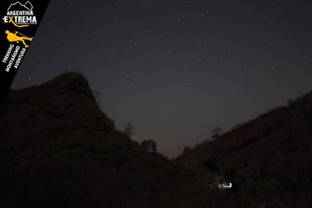 trekking yungas a valles calchaquies salta 04