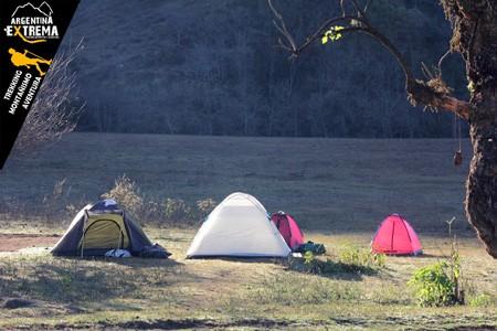 trekking yungas a valles calchaquies salta 08