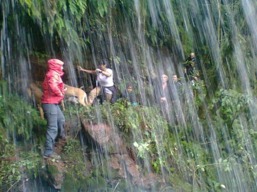 trekking yungas a valles calchaquies salta305
