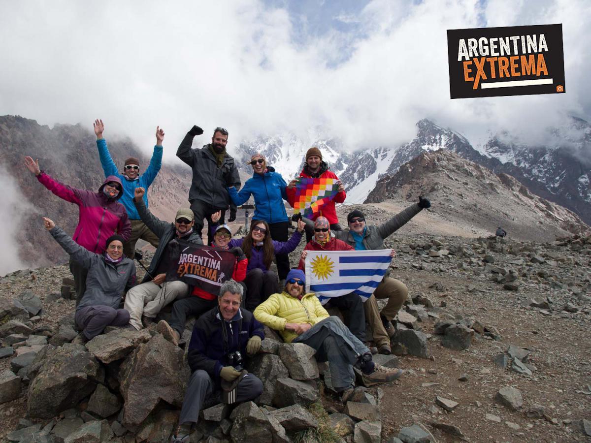 vallecitos trekking mendoza iniciacion al montanismo 001