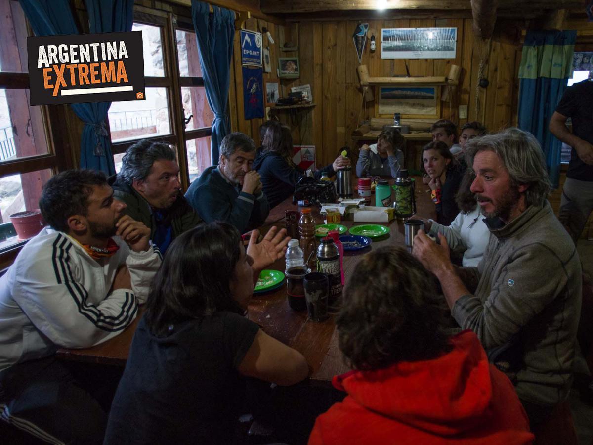 vallecitos trekking mendoza iniciacion al montanismo 005