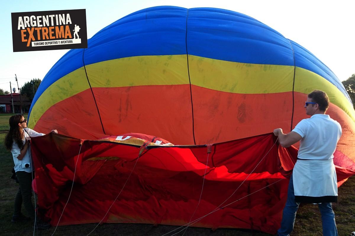 vuelo en globo para dos personas buenos aires 02