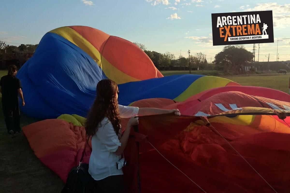 vuelo en globo para dos personas buenos aires 11