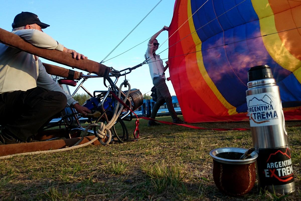 vuelo en globo para enamorados buenos aires 08