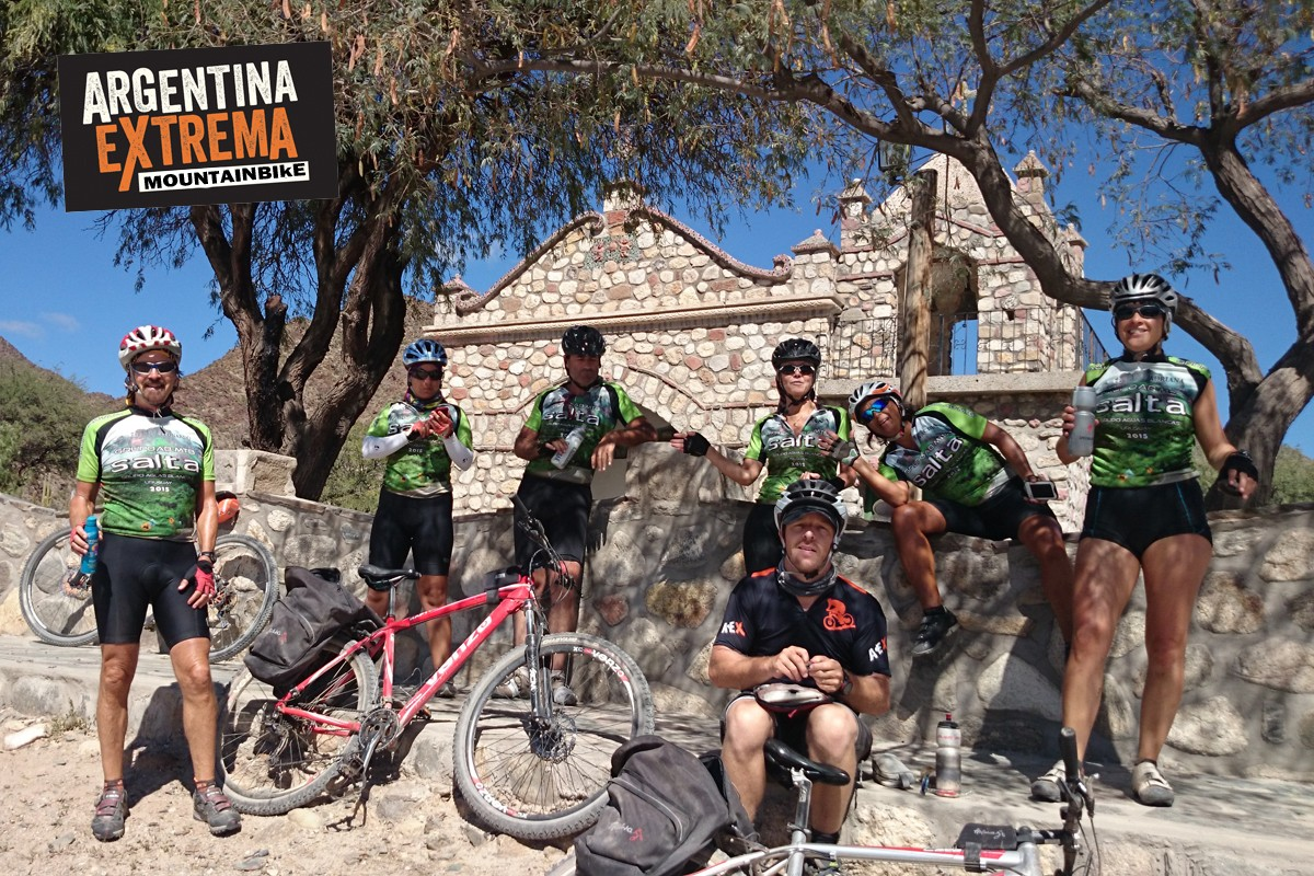 vuelta a los valles calchaquies ruta 40 mountain bike salta540